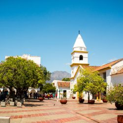 guajira_tour_ciudad