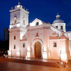 santa_marta_ciudad_playa