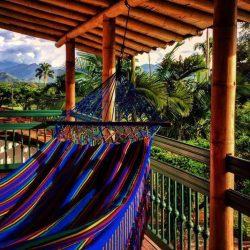 hotel_hacienda_bambusa_eje